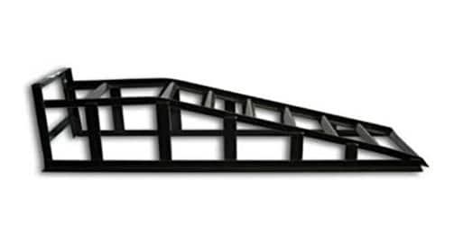 IMDIFA 99002 Rampe Renforcée